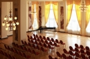 Hotel Imperial - Concert Hall.jpg