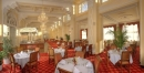 thumb_Hotel Imperial - Restaurant Prague.jpg