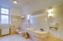 thumb_Hotel Imperial - Standard Double Room - Bathroom 2.jpg