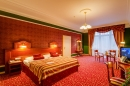 thumb_Hotel Imperial - Standard Double Room.jpg