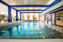 thumb_Hotel Imperial - Swimming Pool.jpg