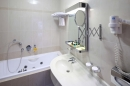 thumb_Spa Resort Sanssouci - Blue House - Deluxe Suite - Bathroom.jpg
