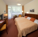 thumb_Spa Resort Sanssouci - Blue House - Standard Double Room.jpg