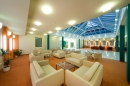 thumb_Spa Resort Sanssouci - Green House - Atrium - Lobby Bar.jpg