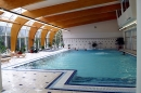thumb_Spa Resort Sanssouci - Villa Mercedes - Swimming Pool.jpg