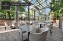 thumb_04-02B-RESTAURANT---GLASS-PART---PREMIUM-HOTEL-ZNOJMO.jpg