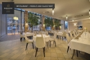 thumb_04-02L-RESTAURANT---MIDDLE-AND-GLASS---PREMIUM-HOTEL-ZNOJMO.jpg
