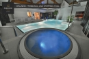 thumb_06-03M-WELLNESS---WHIRLPOOL-AND-POOL---PREMIUM-HOTEL-ZNOJMO.jpg